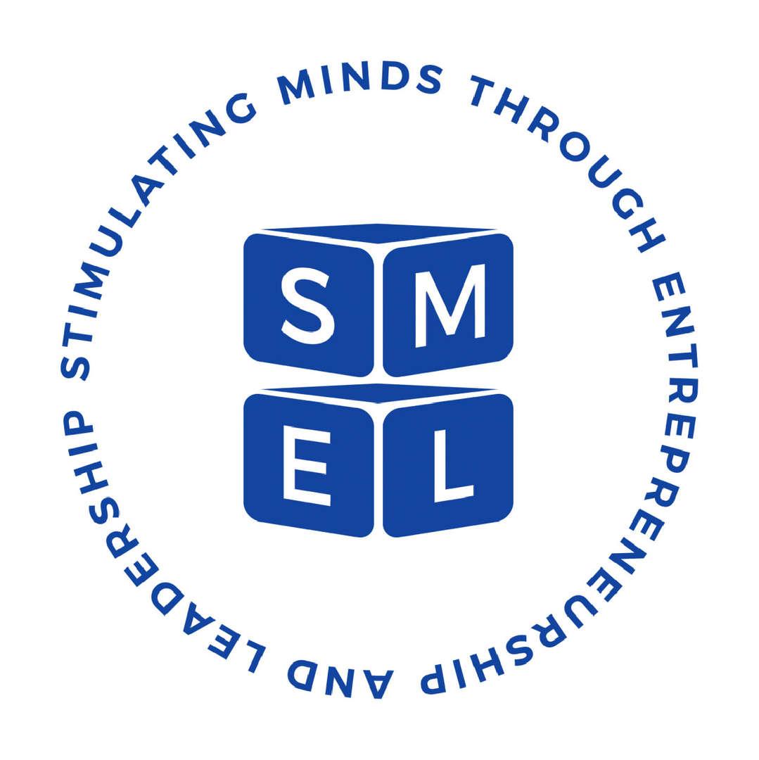 SMEL NY logo