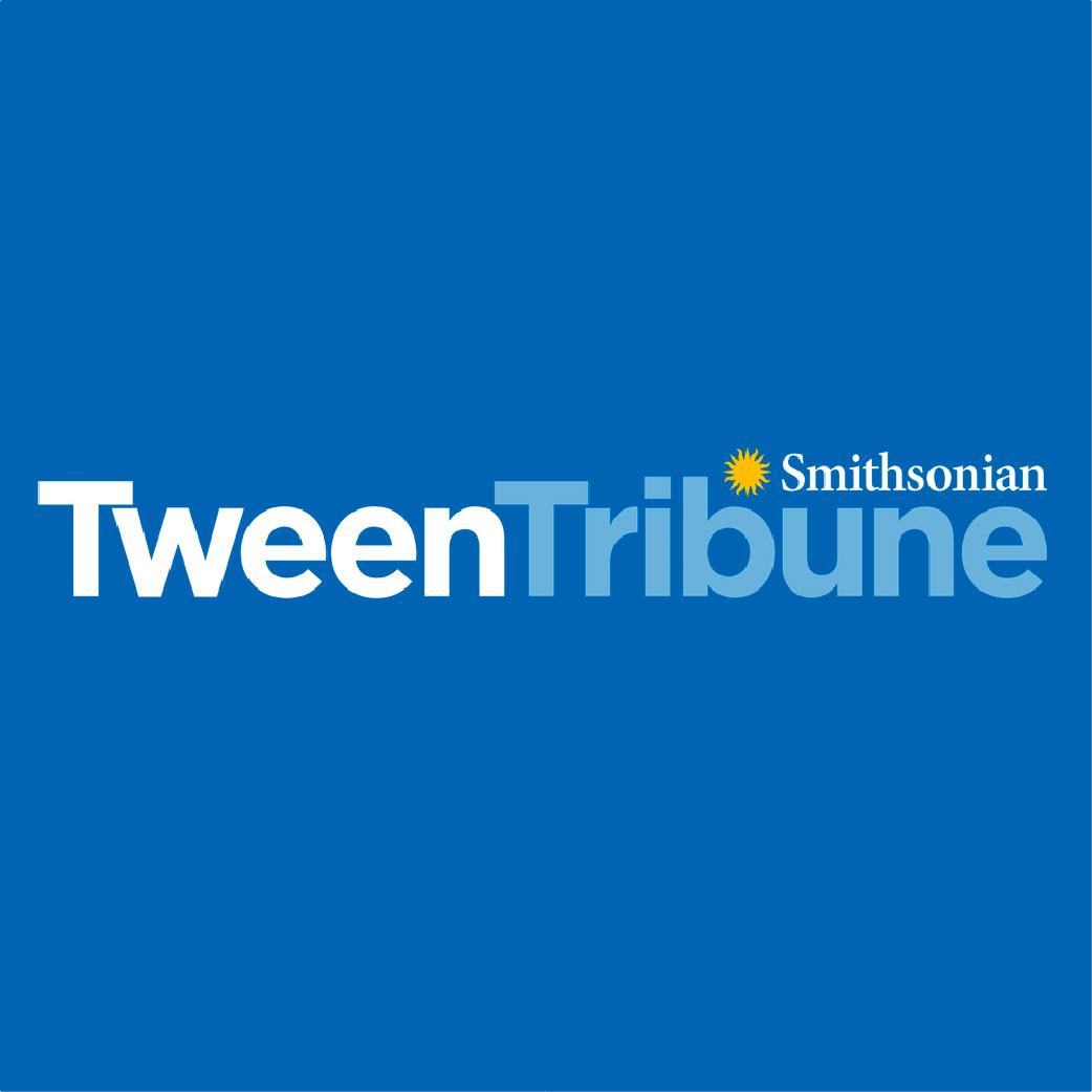 Tween Tribune icon