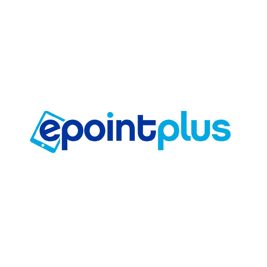 epointplus icon
