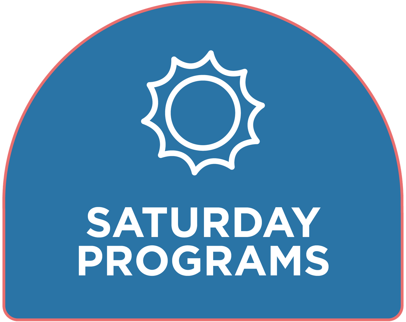 Saturday Programs