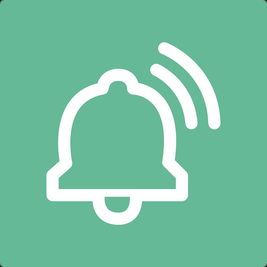 COVID-19 Updates icon