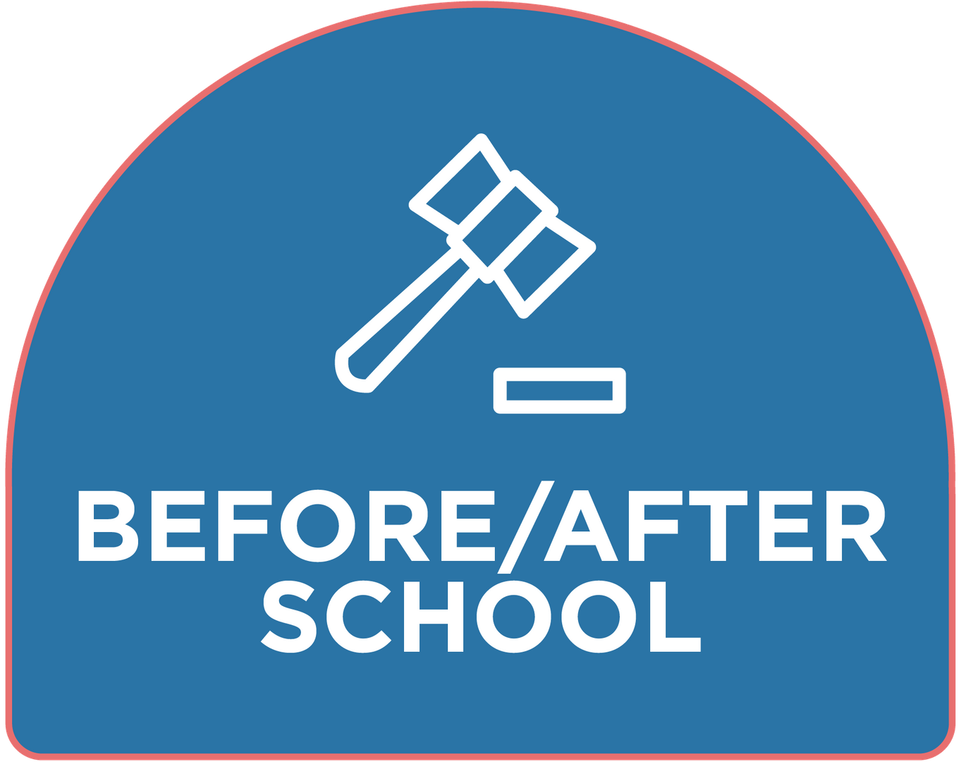 Before/After School Programs
