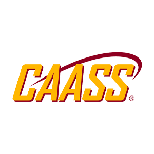 CAASS icon