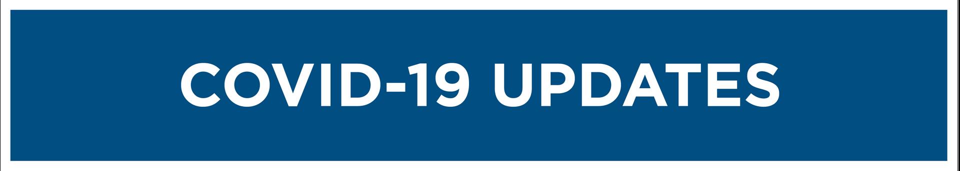 COVID-19 Updates button