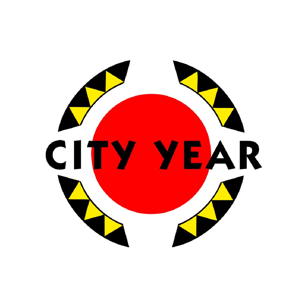 City Year logo