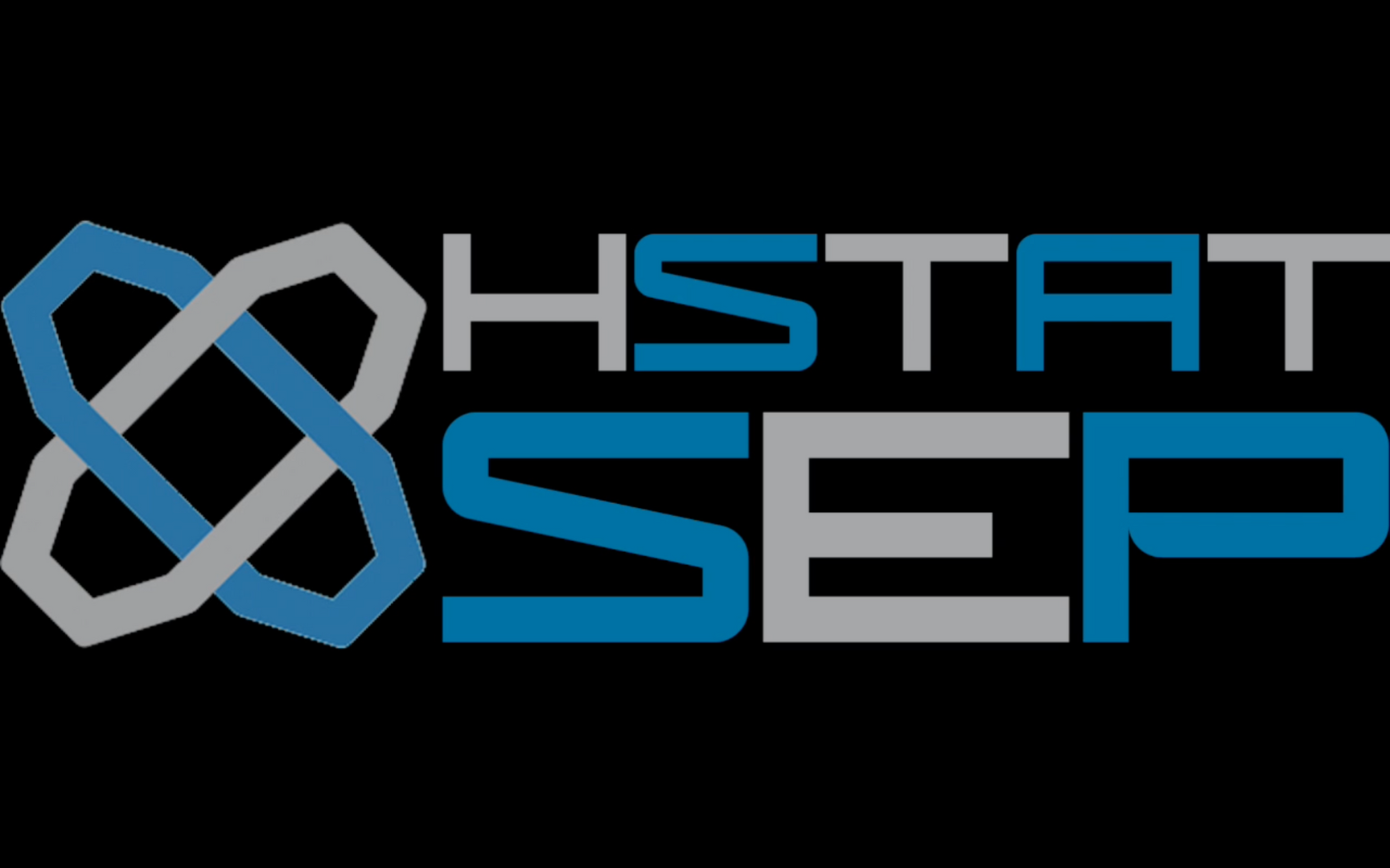 HSTAT Software Engineering Logo.