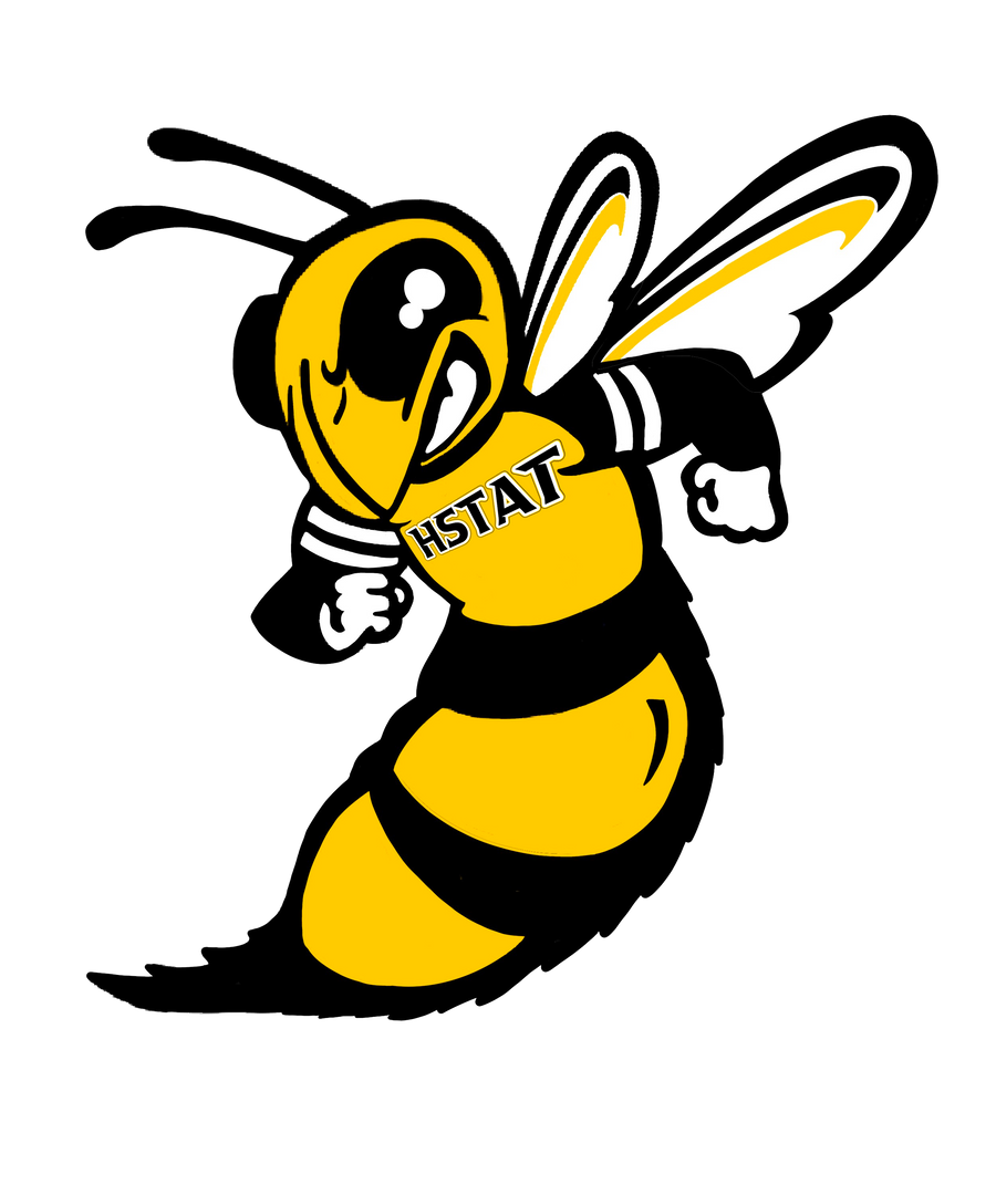 HSTAT Logo