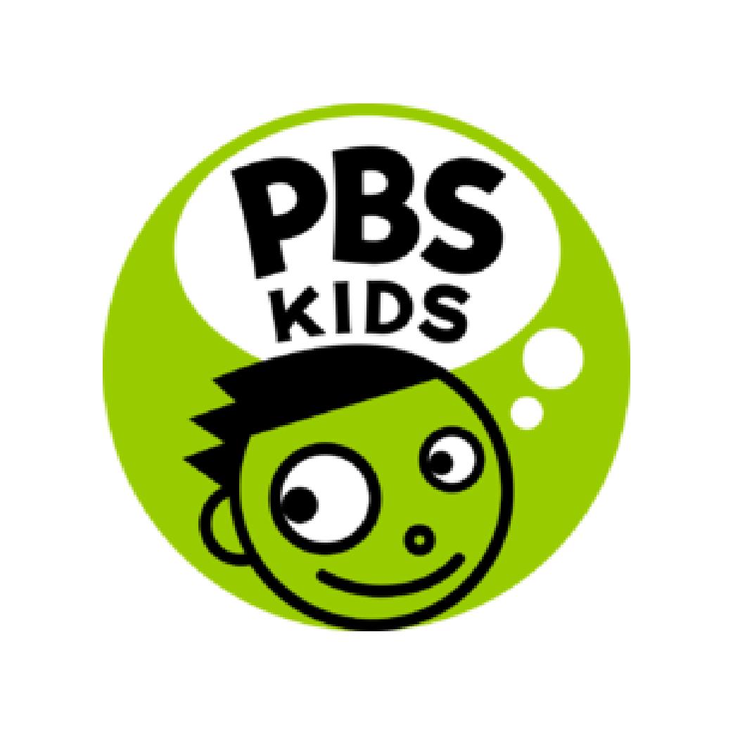 PBS Kids icon
