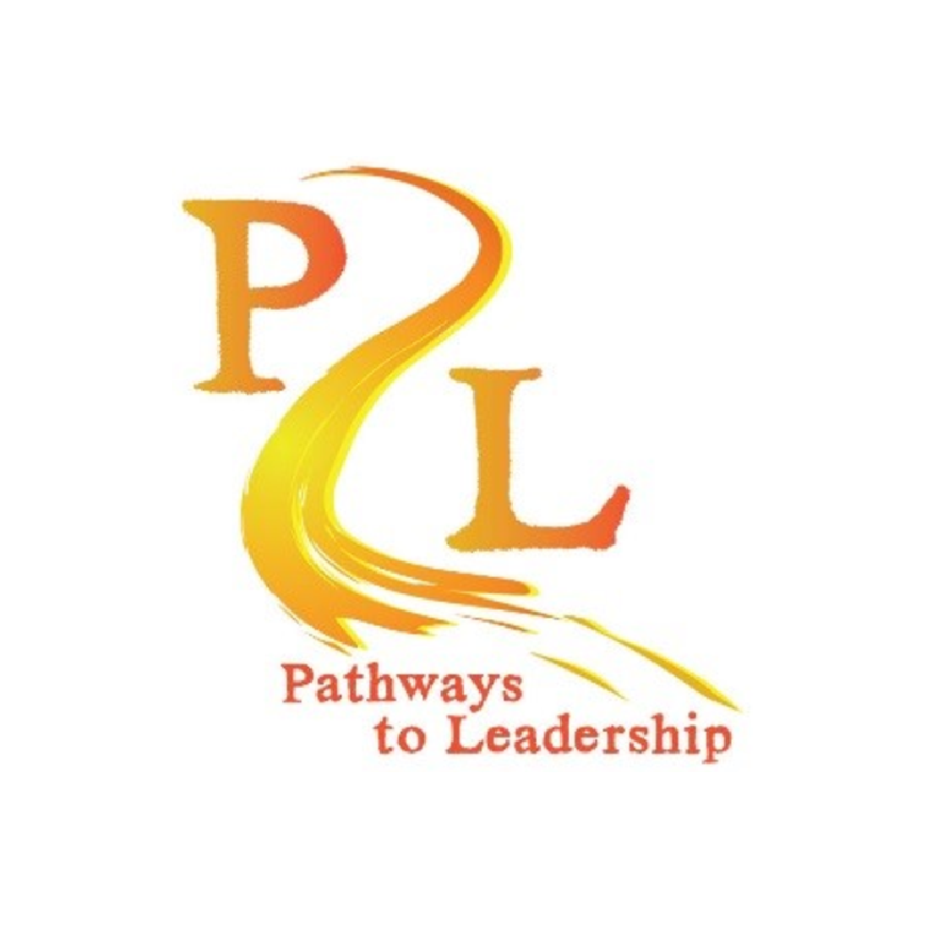 Pathways to Leadership icon