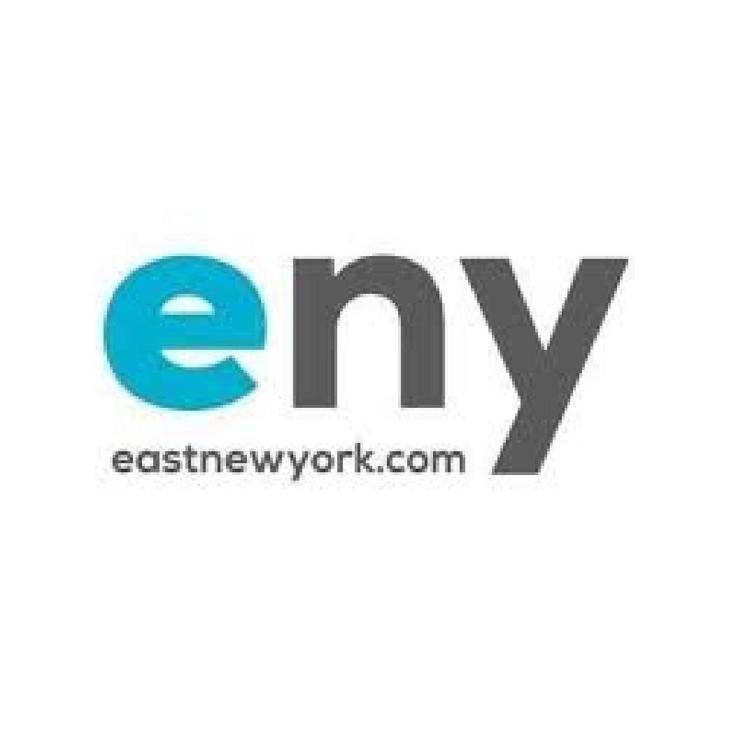 EastNewYork.com icon
