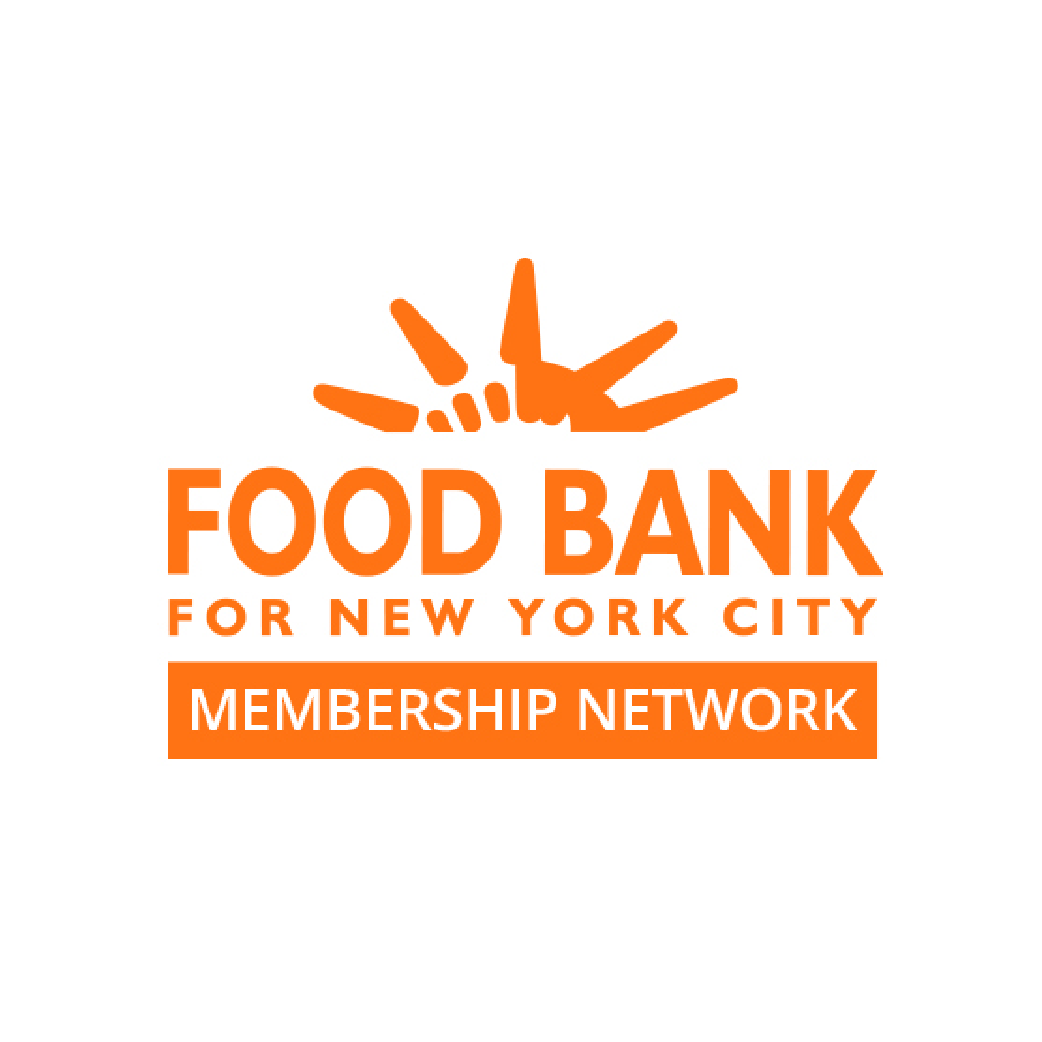 FoodBankNYC.org icon