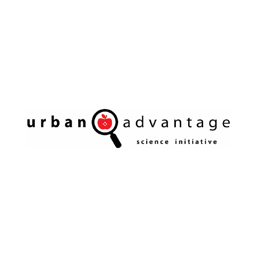 Urban Advantage icon