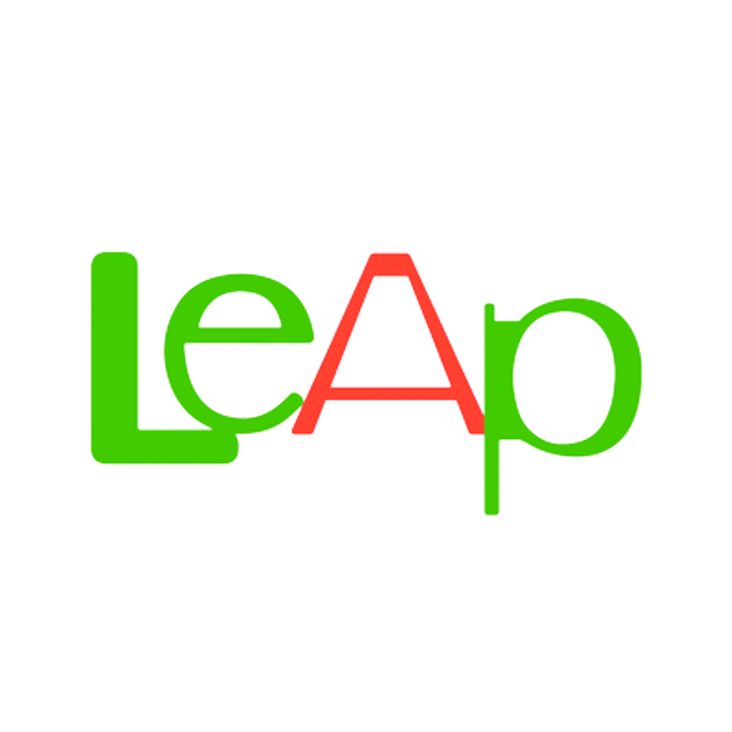 LEAP NYC icon