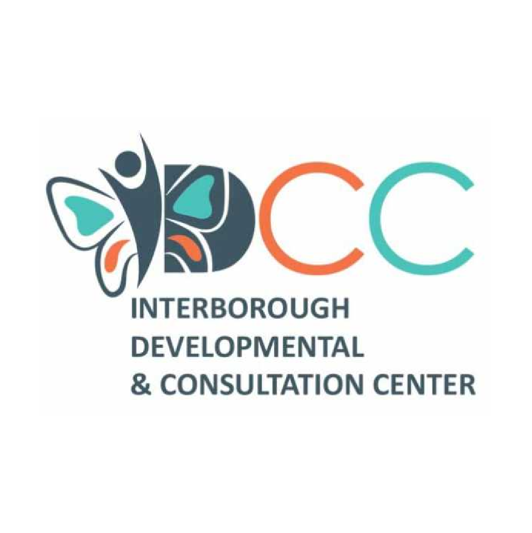 Interborough Developmental & Consultation Center icon