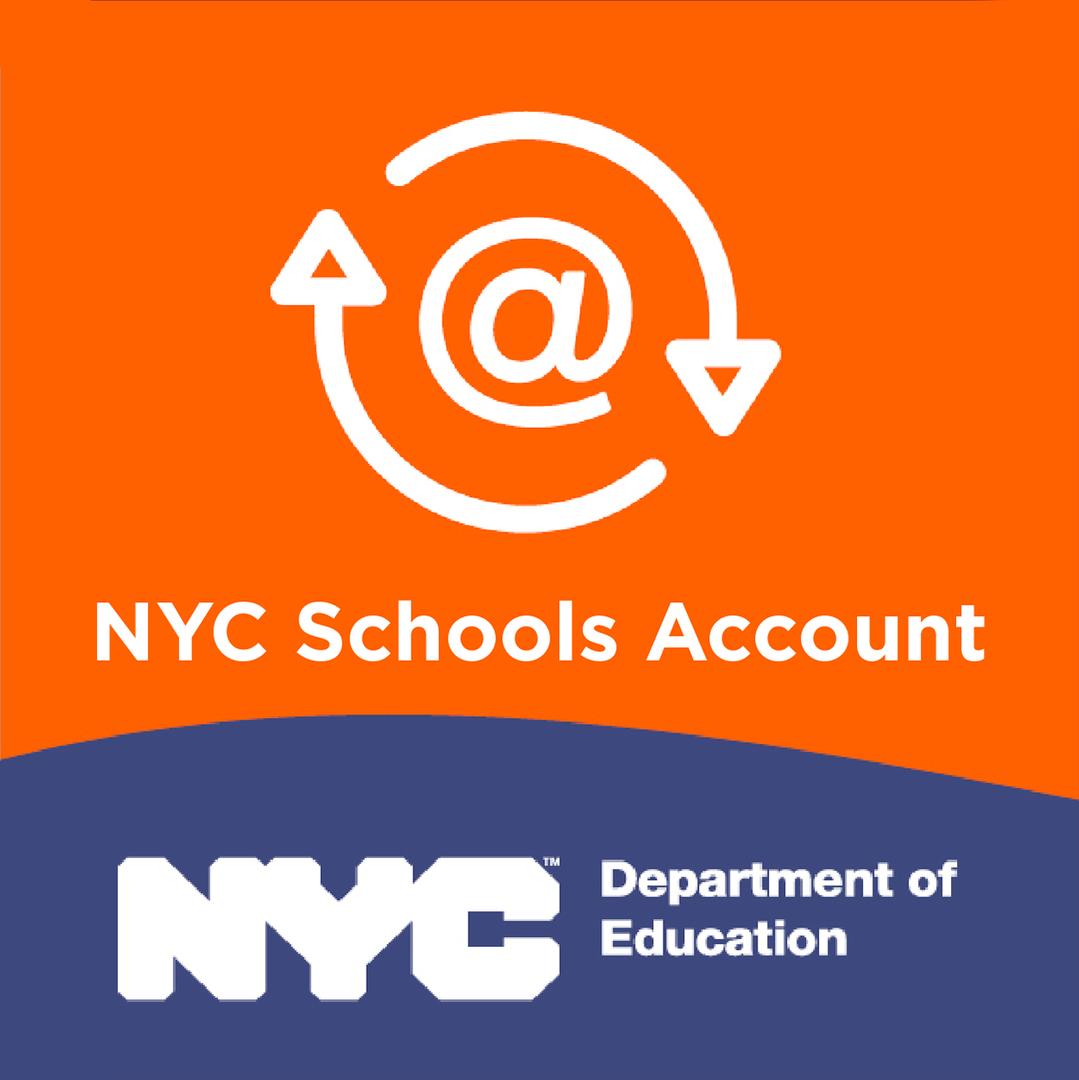 MySchools button