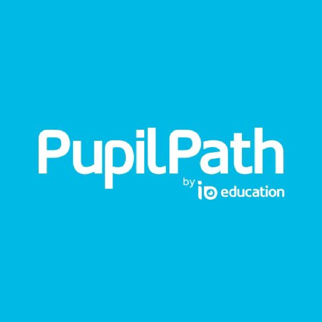PupilPath icon