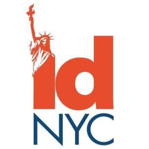 NYC ID logo