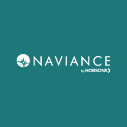 Naviance button