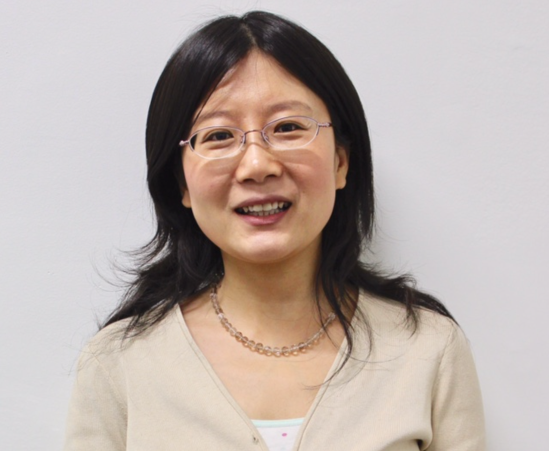 Jane Y. Sun