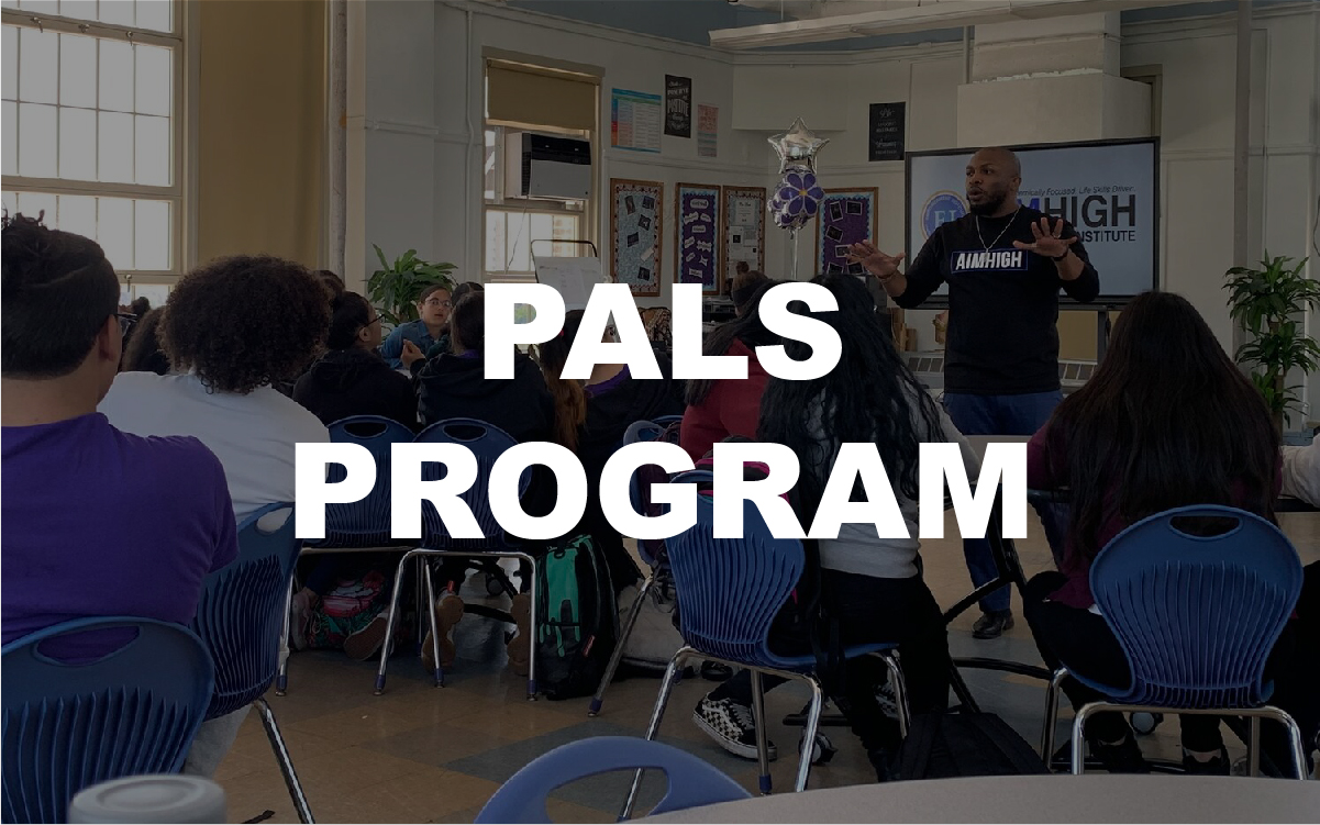 PALS Program