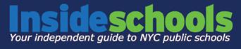 InsideSchools logo
