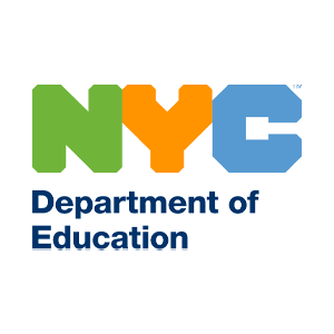 NYCDOE Website