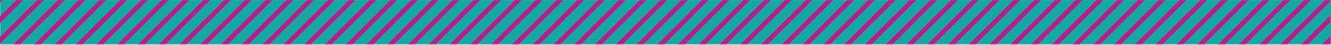 Teal purple border