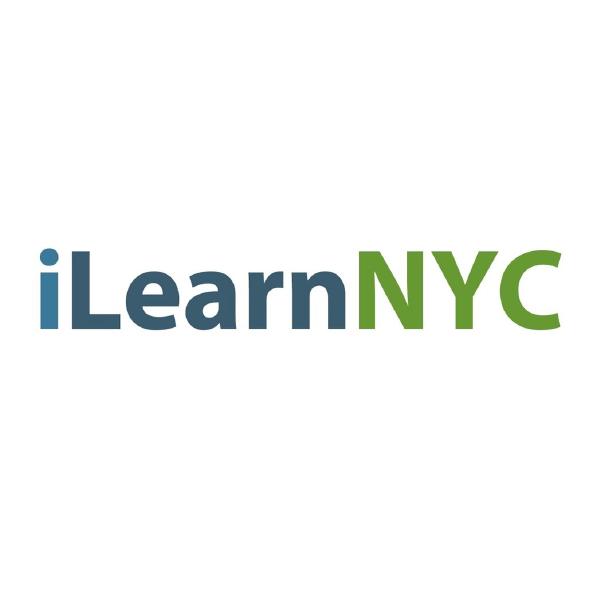iLearnNYC icon