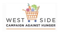 Westside Campaign Against Hunger