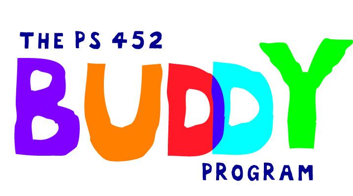 The PS 452 Buddy Program