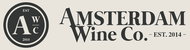 Amsterdam Wine Co.