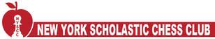 New York Scholastic Chess Club