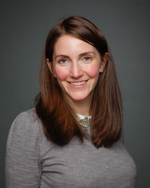 Katie Kwok Headshot