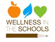 Wellness in the Schools