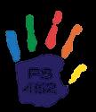 PS 452 School Logo