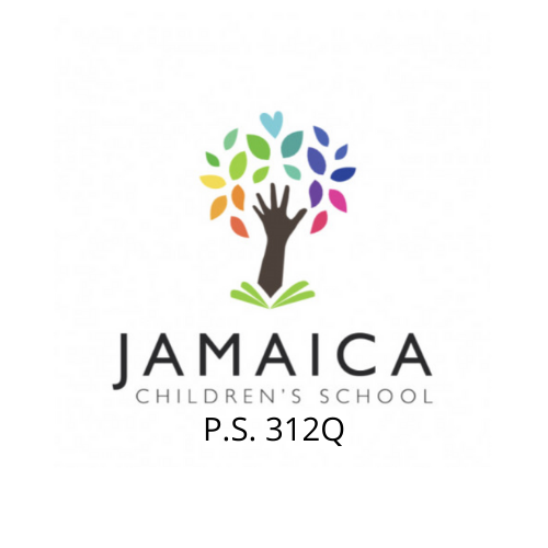 Jamaica Children's School logo