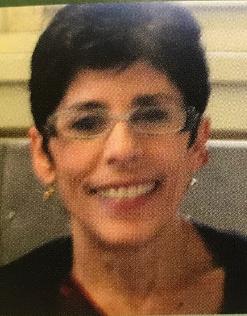 Ms. Jompulsky