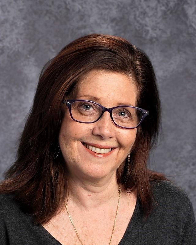 Ms. Goldfarb