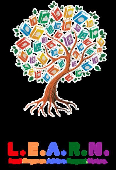 P.S. 398Q logo