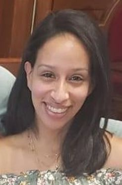 Veronica Sosa