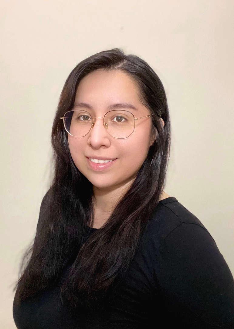 Denisse Rivera-Lee