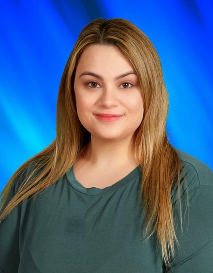 Lisa Soto