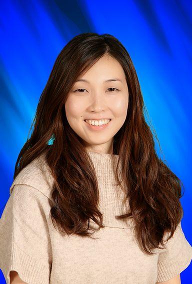 Yi Jin Kim