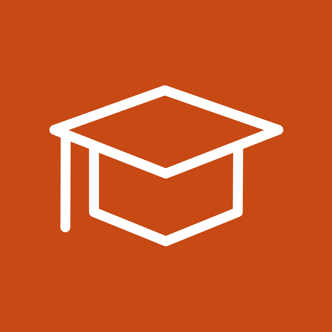 Attendance & Achievement icon