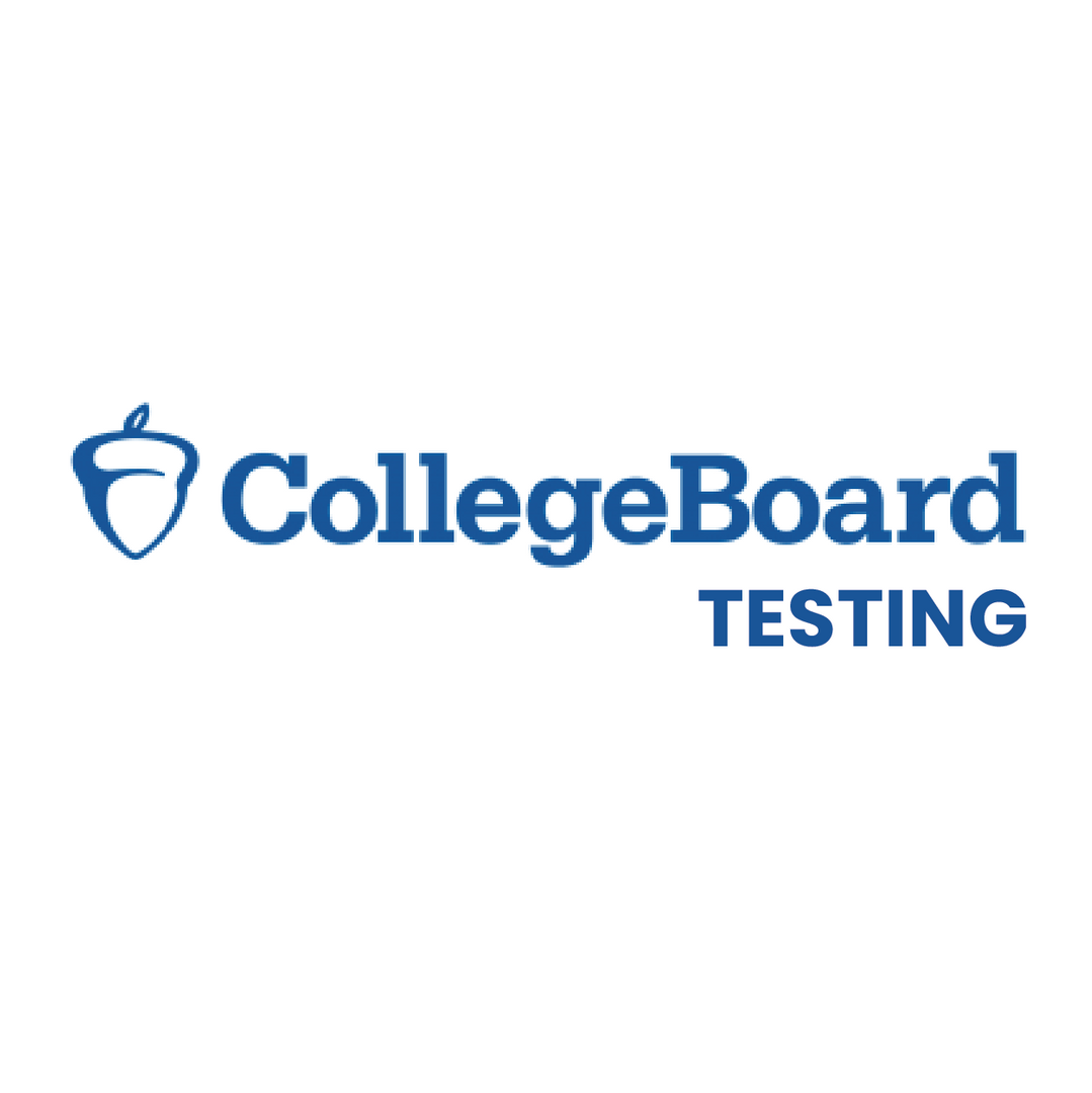 CollegeBoard Testing icon