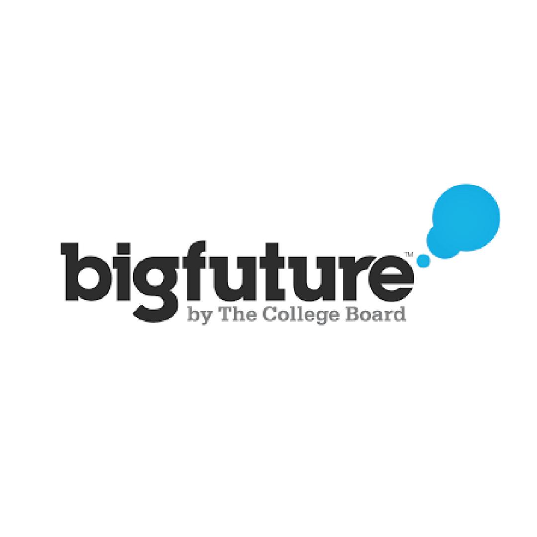 Big Future by The College Board icon