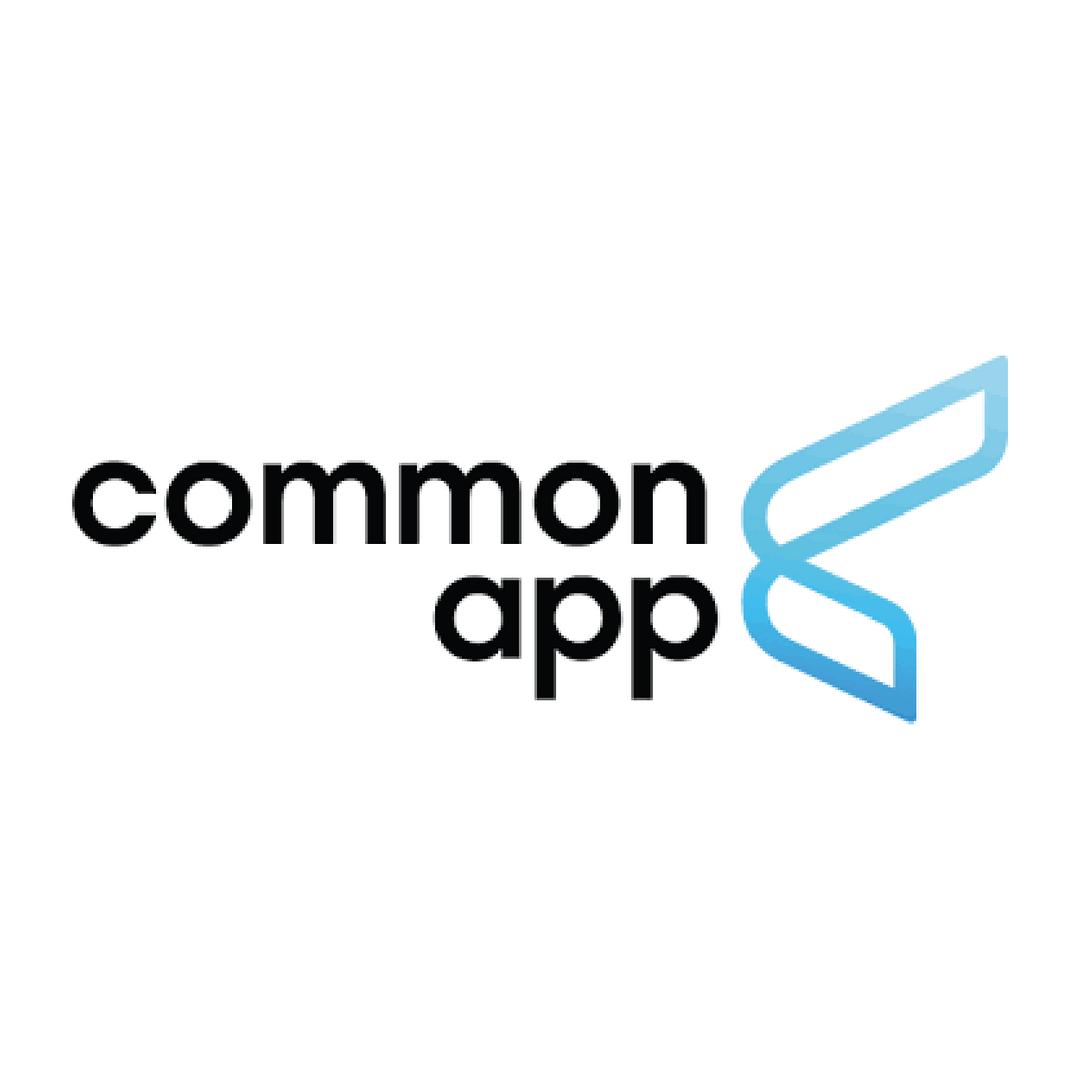 Common App icon