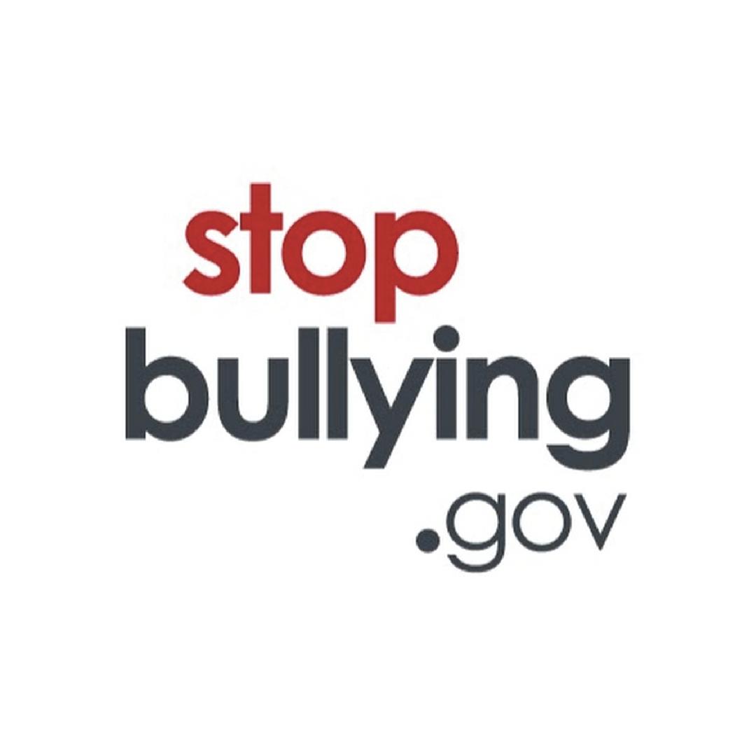 StopBullying.gov icon