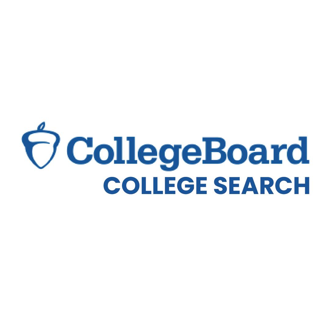 College Board College Search icon