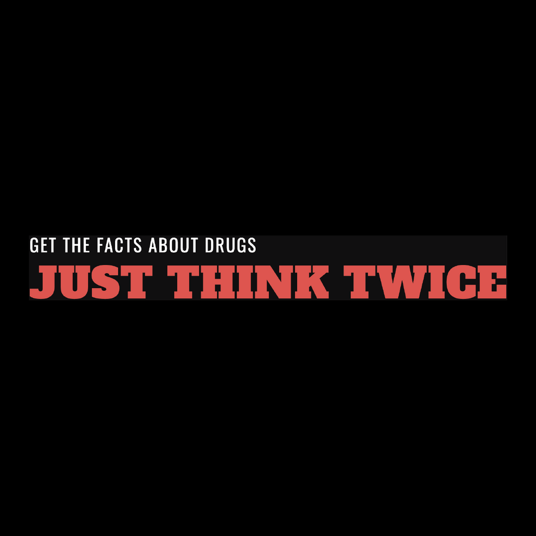 Just Think Twice icon